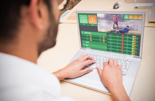 El 30% de los internautas espa&ntilde;oles declara haber jugado online en 2018<br />