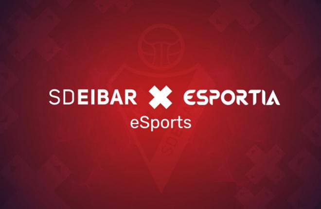 SD Eibar reafirma su apuesta por los eSports<br />
