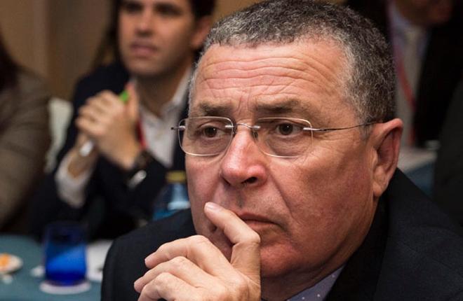 Alegaciones de ACOMAM&nbsp;al proyecto de reglamento de m&aacute;quinas de Baleares<br />