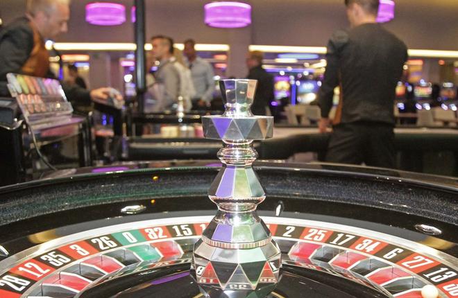Satisfacci&oacute;n en el Grupo Novomatic por la adjudicaci&oacute;n del Casino de Granada<br />