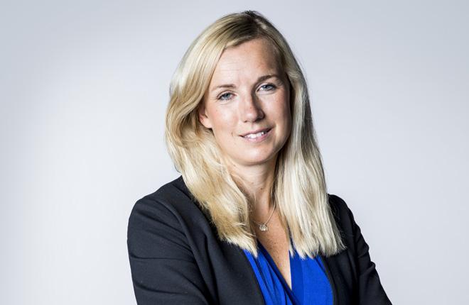 NetEnt consigue 136 millones de euros de beneficio despu&eacute;s de impuestos<br />