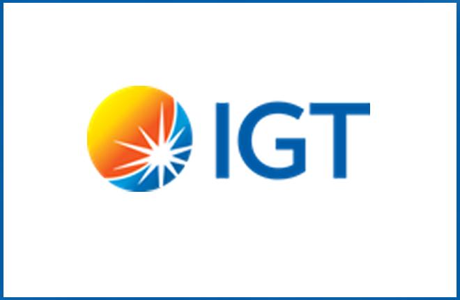 IGT recibe notificaci&oacute;n sobre la adjudicaci&oacute;n del contrato de impresi&oacute;n de billetes instant&aacute;neos de la loter&iacute;a de Iowa <br />