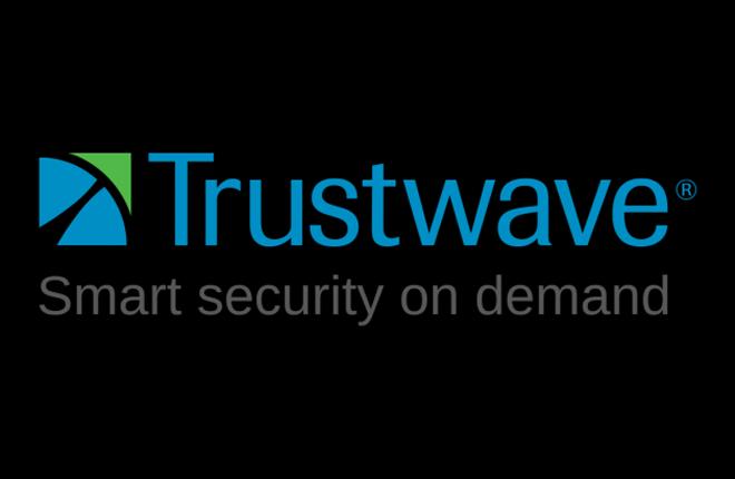 Trustware vuelve a los tribunales tras la demanda de un operador de casinos por violar su sistema de pagos<br />