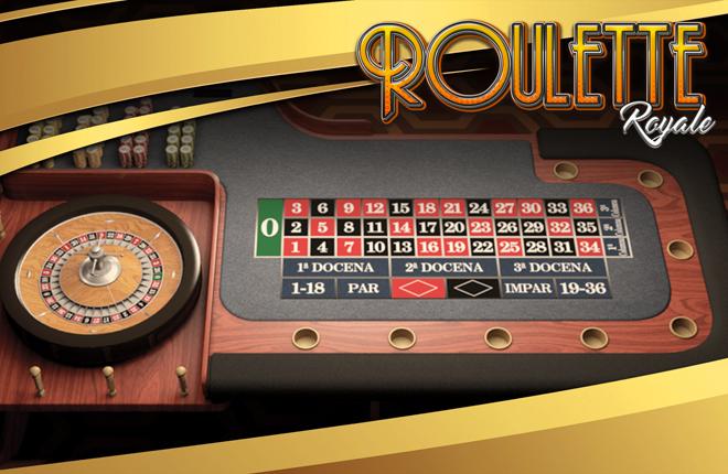 Wanabet lanza su juego de ruleta online desarrollado dentro de la casa<br />
