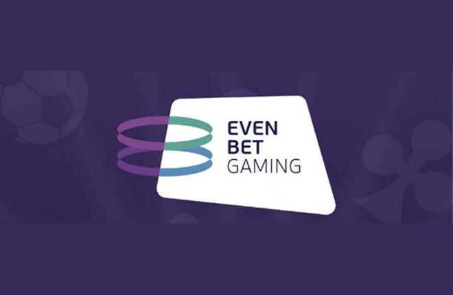 EvenBet Gaming lanza la primera plataforma de p&oacute;quer en l&iacute;nea sin comisi&oacute;n<br />