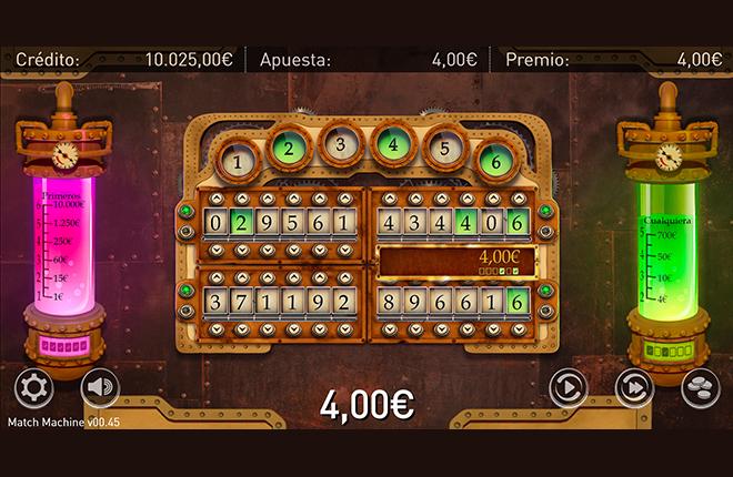 Otro apasionante juego de R.Franco Digital llega a Wanabet<br />