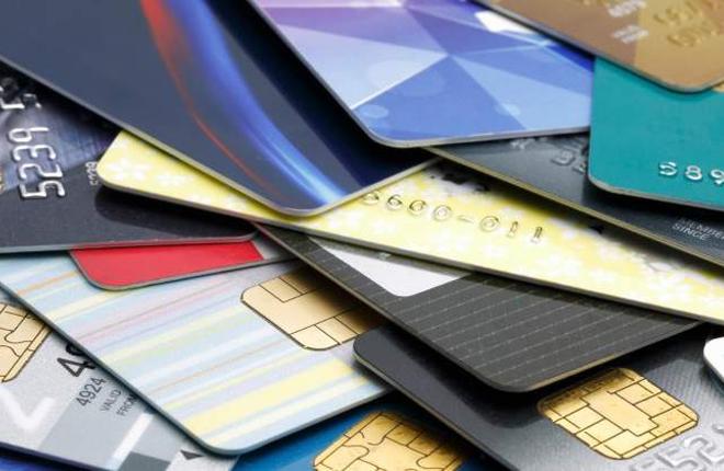 Las compras con tarjeta por parte de extranjeros es menos del 3% en los casinos de Chile<br />