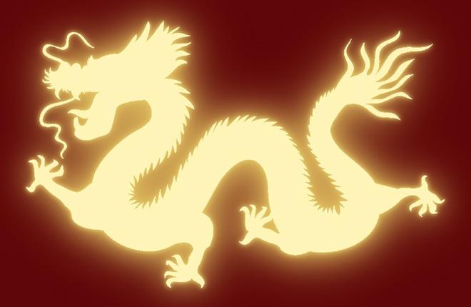 La Polic&iacute;a china desactiva una red de apuestas de millones de d&oacute;lares en criptomonedas<br />