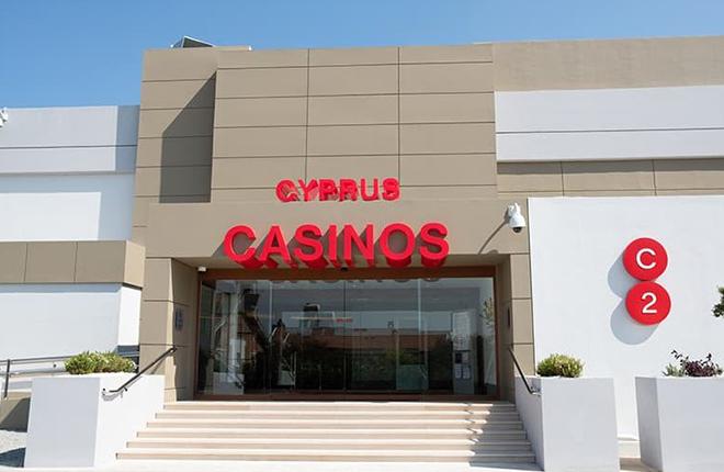 El Casino de Melco en Chipre recibe m&aacute;s de 34.000 visitantes en las primeras tres semanas de operaci&oacute;n<br />