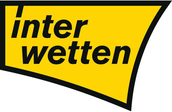 Interwetten lanza la soluci&oacute;n de Wiraya en Alemania, Austria y Suiza<br />