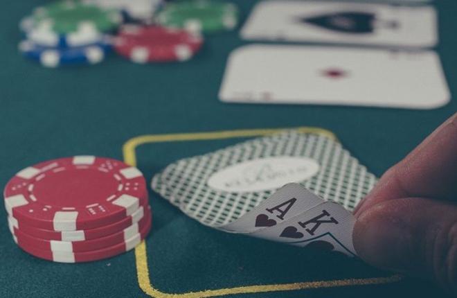 Comienza la pugna por hacerse con uno de los tres casinos permitidos en Jap&oacute;n<br />