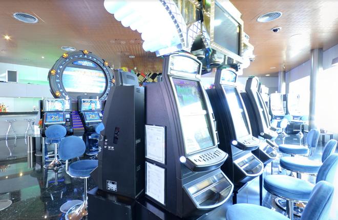 Los trabajadores de los casinos de Tenerife anuncian movilizaciones contra la privatizaci&oacute;n<br />