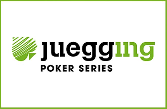 Arranca la Etapa Especial de agosto de las Juegging Poker Series 2018<br />