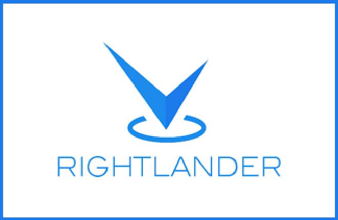 Las alertas de cumplimiento de afiliados de Rightlander se globalizan