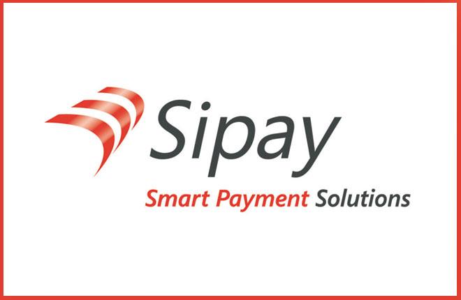 Sipay apuesta por la seguridad y renueva una vez m&aacute;s la certificaci&oacute;n PCI DSS 3.2.1 Level 1<br />