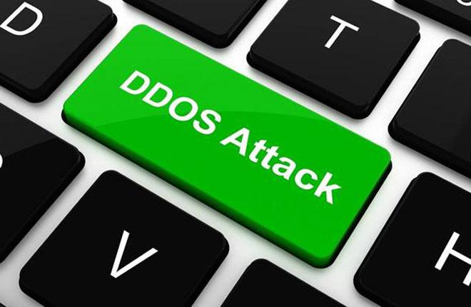 Crece el uso de criptomonedas para monetizar los ataques DDoS<br />