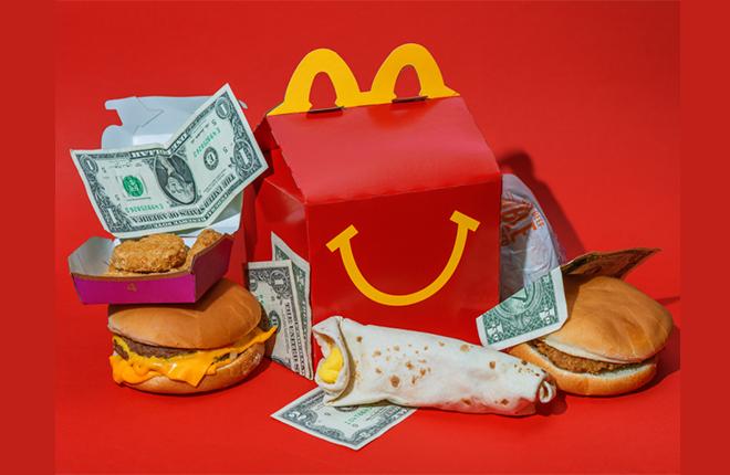 La extra&ntilde;a trama que por a&ntilde;os defraud&oacute; 24 millones de d&oacute;lares al juego Monopoly de McDonalds<br />