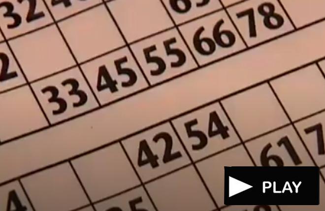 Prohibido el bingo, bajan las visitas a residencias y centros de mayores en Catalu&ntilde;a<br />