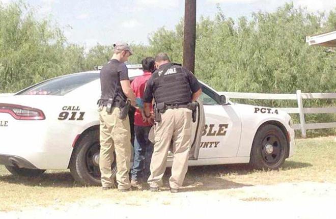 Desmantelan una red de casinos ilegales en Cameron (Texas)<br />