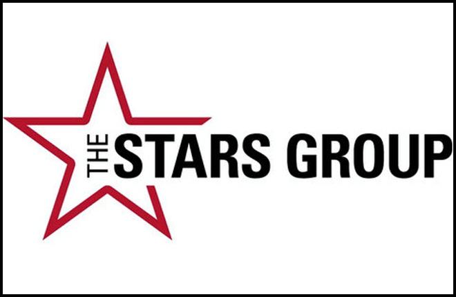 The Stars Group modifica los par&aacute;metros de su informaci&oacute;n financiera<br />
