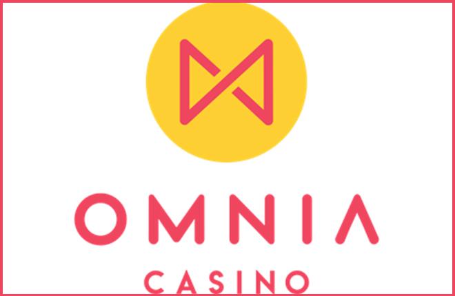 Lanzamiento del primer casino m&oacute;vil creado 100% con inteligencia artificial<br />