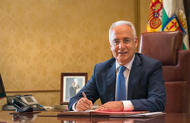 El Gobierno de La Rioja renueva el acuerdo con ARJA destinando 15.000 euros<br />