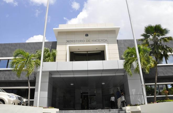 La Direcci&oacute;n de Casinos y Juegos de Azar de la Rep&uacute;blica Dominicana cierra 2.215 bancas ilegales<br />