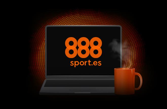 888Sport.es apuesta por el Big Data<br />