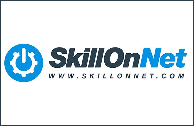LuckyMeSlots se incorpora a la plataforma de SkillOnNet<br />