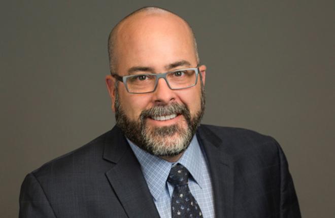 Travis Foley ascendido a director de operaciones internacionales en BMM<br />