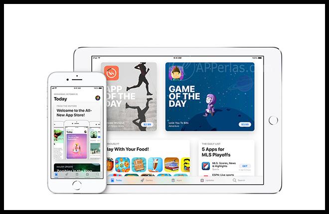 M&aacute;s seguridad en la App Store: Apple elimina las apps de apuestas<br />