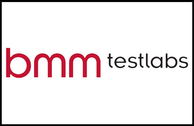 BMM busca personal para su sede en Espa&ntilde;a<br />