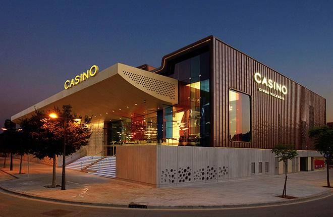 Casino Cirsa Valencia, entre los beneficiarios de las ayudas del Consell para proyectos de promoci&oacute;n tur&iacute;stica<br />