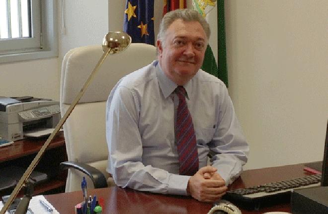 El PP pide la comparecencia en el Senado del nuevo presidente de SELAE