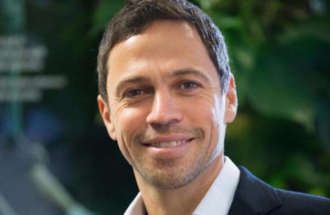 OHK y Grupo Villar Mir venden el 50% del capital de la Operaci&oacute;n Canalejas a&nbsp; Mark Scheinberg, millonario que hizo fortuna con PokerStars<br />