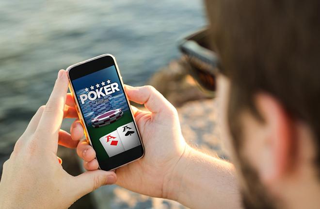 La prohibici&oacute;n de la publicidad del juego online empuja a los consumidores a visitar webs ilegales<br />