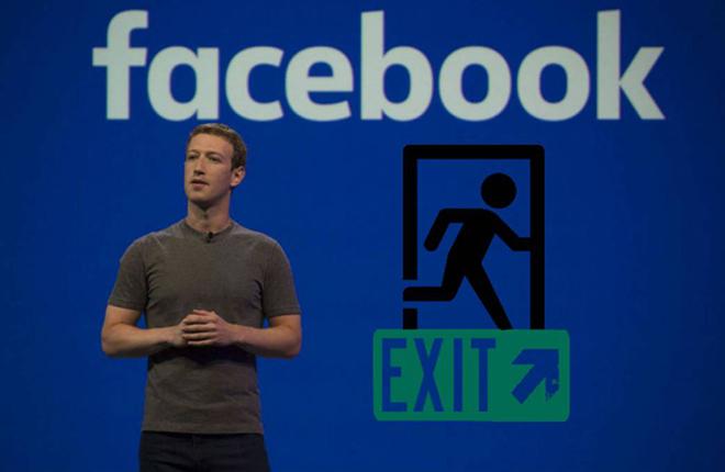 Zuckerberg declara la <em>guerra</em> a los casinos online y quiere m&aacute;s juegos de azar en Facebook<br />