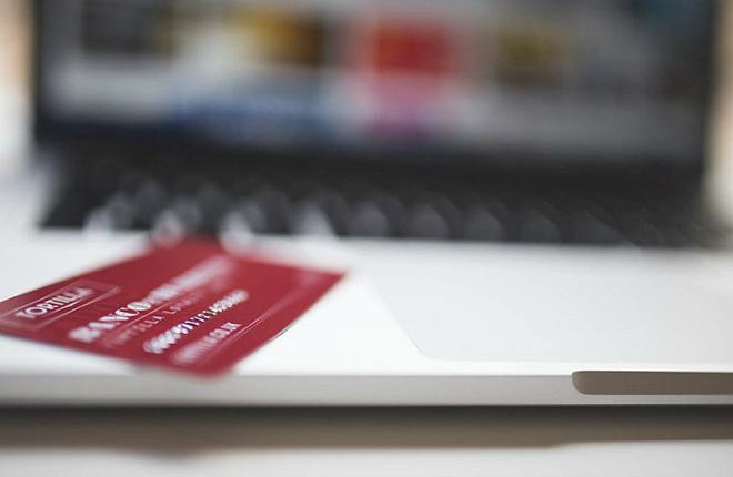 Robaron una tarjeta de cr&eacute;dito y gastaron m&aacute;s de 1.000 euros en apuestas (Navarra)<br />