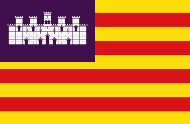 Los ingresos por tasas de juego en Baleares aumentan un 5,32%<br />