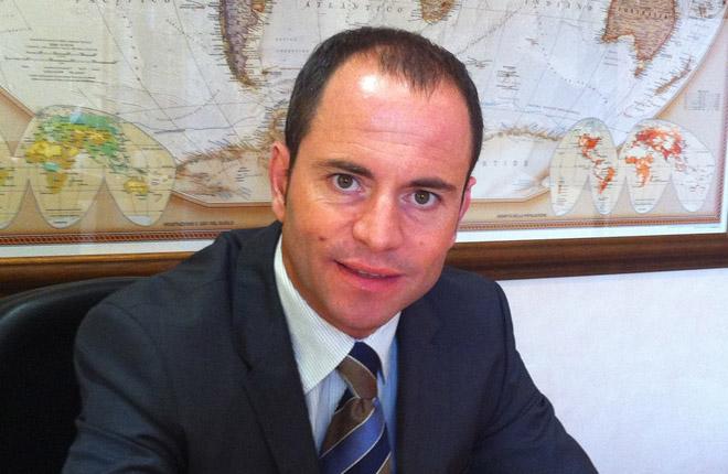 GRECOJOC se reunir&aacute; para abordar el planteamiento de la Generalitat respecto al control de entrada en los salones de Catalu&ntilde;a<br />