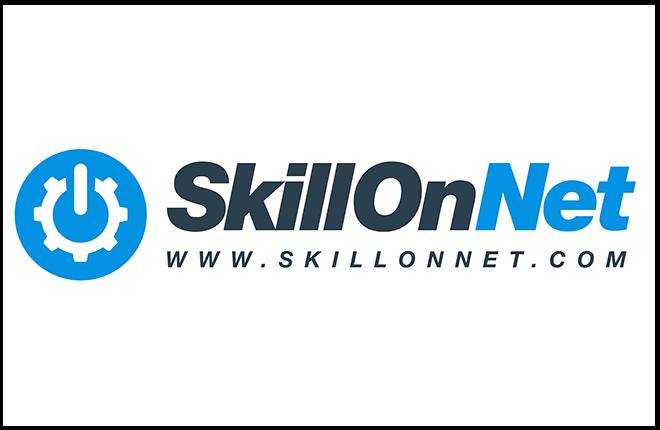 SkillOnNet presenta su solicitud en Suecia y hace gestiones para lanzar un nuevo casino en Portugal<br />
