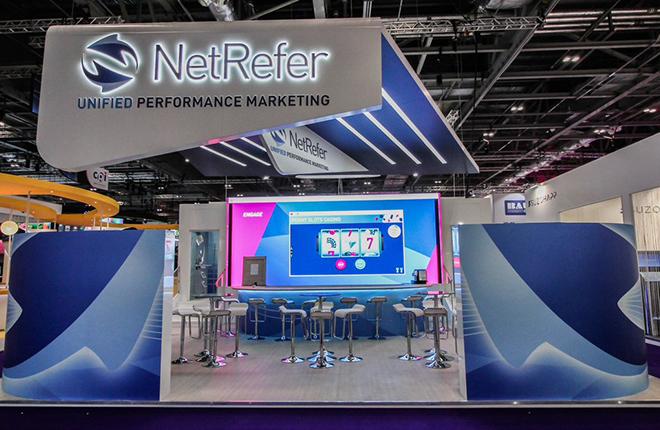 NetRefer centraliza el negocio de Espa&ntilde;a en Malta<br />