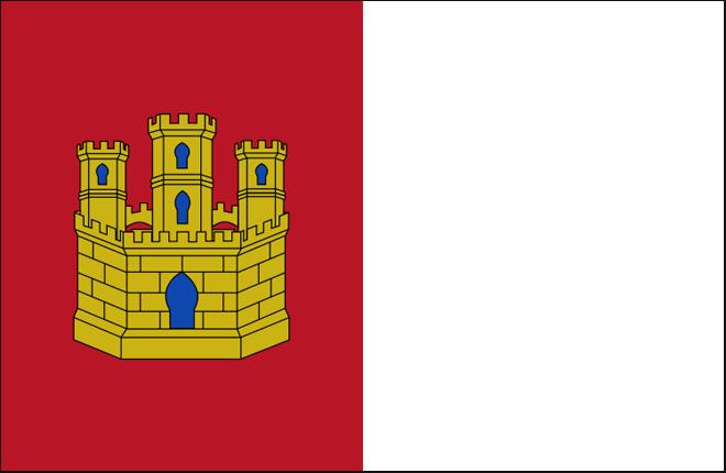 Proyecto de Orden por los que se aprueban los modelos de tasa fiscal sobre el juego en Castilla-La Mancha<br />