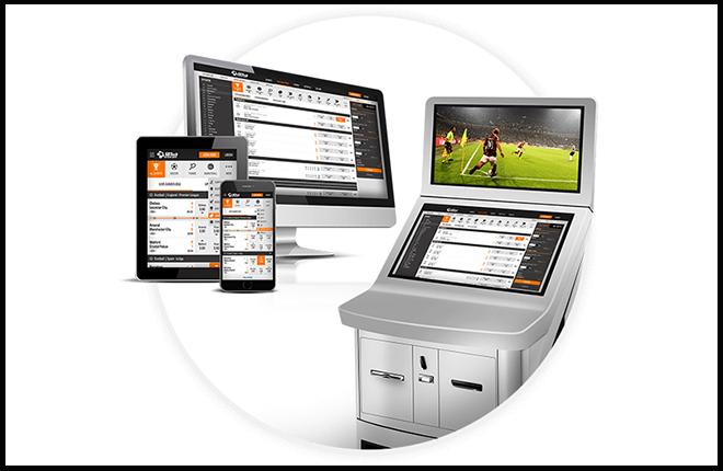 La plataforma Bede Gaming integra el producto de SBTech<br />