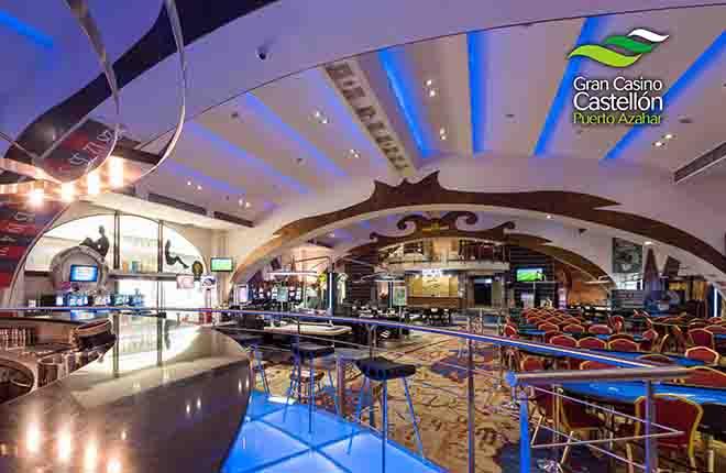 Un verano de premios en el Gran Casino Castell&oacute;n<br />