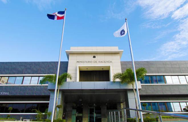 El Ministerio de Hacienda de la Rep&uacute;blica Dominicana implementar&aacute; una plataforma tecnol&oacute;gica para el control de las bancas de loter&iacute;a<br />