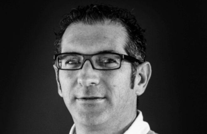 Red Rake Gaming añade a Jose Javier Martí a su equipo directivo