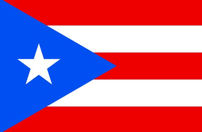 GLI renueva su contrato con la Compa&ntilde;&iacute;a de Turismo de Puerto Rico <br />