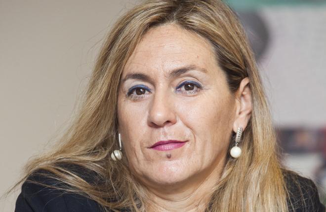 Sentencia del TSJ de Madrid favorable a la anulaci&oacute;n de la Orden reguladora de horarios<br />