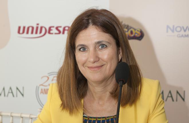 El Gobierno de Castilla-La Mancha acuerda el Decreto por el que se regula la inspección de juego